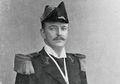 Kisah Alfred Rambaldo, Orang Belanda Pertama yang Terbang dengan Balon Udara di Batavia