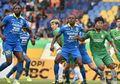 Izin Belum Turun, Bagaimana Nasib Laga Persis Vs Persib Bandung?