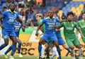 Uji Coba Persib Bandung Vs PSS Sleman Digelar Secara Tertutup