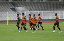 Tuan Rumah SEA Games 2019 Ubah Aturan, Kesempatan Pemain Naturalisasi di Timnas U-22 Indonesia Menyempit