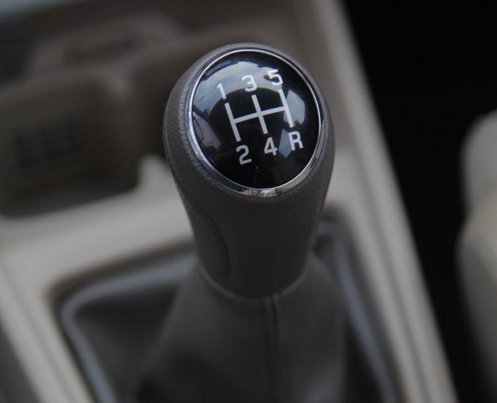 Test Drive All New Ertiga GX ESP M/P. Tuas perneling