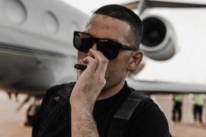 Nate Diaz Sindir Balik Justin Gaethje soal Gelar Juara Kelas Ringan UFC