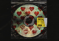 """5 Fakta Album Terbaru Bring Me The Horizon yang Berjudul """"Amo"""""""