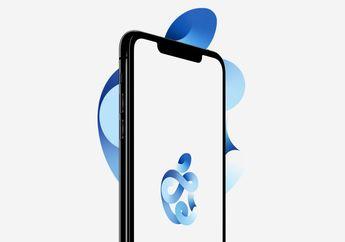 Yuk Segera Download Wallpaper Spesial Apple Event September!