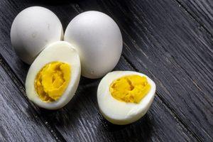 Jangan Khawatir Kolesterol, Rutin Makan Telur Bisa Justru Bawa Perubahan Luar Biasa