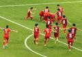 Pemain Timnas Vietnam Lagi-lagi Bikin kontroversi, Netizen Ribut di Akun Pemain Ini