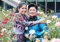Dari Ashanty Sampai Andre Taulany, Mereka Turut Berduka Saat Ani Yudhoyono Sakit Kanker Darah