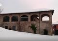 Dulunya Kandang Sapi, Bangunan Tua Ini Disulap Jadi Rumah Mewah