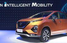 Ini Jawaban Mengapa All New Nissan Livina Tak Lagi Pakai Transmisi CVT