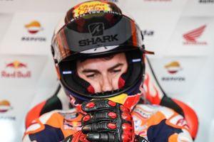 MotoGP Aragon 2019 - Mendengar Keluhan Jorge Lorenzo yang Tak Berujung