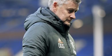 Fulham Vs Manchester United - Ole Gunnar Solskjaer Alami Dilema karena Hal Ini