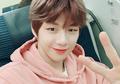 Kang Daniel Korban Bullying di Sekolah, 7 Idol Kpop Ini Bernasib Sama
