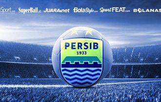 3 Fakta Unik Persib Bandung di Fase Grup Piala Menpora 2021