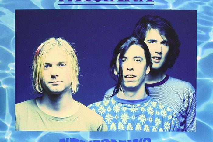 Nirvana, Nevermind the Singles