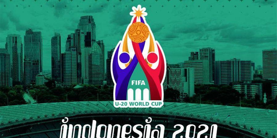 10 Stadion untuk Piala Dunia U-20 2021 di Indonesia