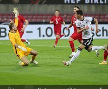 Berita Transfer - AC Milan Tunggu Momentum Sikat Gelandang PSG