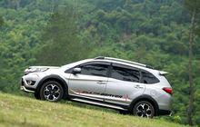 Daftar SUV Bekas Seharga Toyota Veloz Baru, Bisa Dapat Fortuner