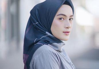 5 Bahan Hijab yang Tren dan Kekinian di Kalangan Selebgram Hijabers