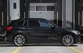 Bukan Main, SUV Terkecil Dari BMW Ini Disuntik Tenaga Tambahan