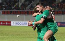 manajer bhayangkara fc minta ramiro fergonzi jadi top skor liga 1 2019