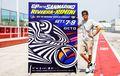 Rossi Didaulat Jadi Tokoh Sentral Jelang MotoGP San Marino, Ternyata Bukan Tanpa Alasan