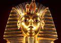 Misteri Raja Tutankhamun, Teka-teki Kematian dan Kisah Hidup yang Terhapus