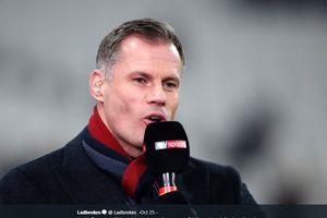 Jamie Carragher Ungkap Dua Pemain yang Harus Direkrut Liverpool