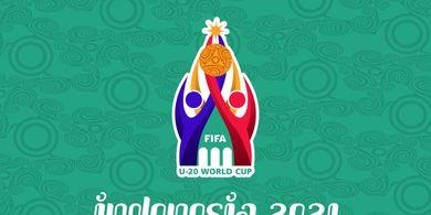 PSSI Ubah Target Timnas U-19 Indonesia di Piala Dunia U-20 2021