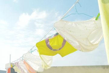 Hilangkan Bau Tak Sedap Miss V Cukup Lakukan 8 Tips Mudah Ini Semua Halaman Nakita
