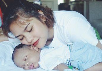 Mytha Lestari Beri Susu Formula untuk Anaknya di Usia 2 Bulan, Amankah? Ini Penjelasan Dokter!