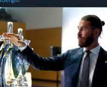 Bursa Transfer - Butuh Bek Mental Juara, MU Dekati Sergio Ramos!