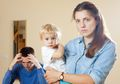 5 Keluhan yang Paling Sering Dialami Orangtua Baru Menurut Ahli