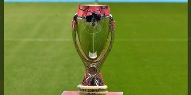 Piala Super Eropa 2020: Bayern Muenchen vs Sevilla, Juara Liga Champions Tak Selalu Digdaya