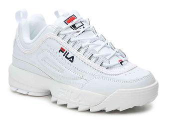 Ini Dia 4 Sneakers Paling Diincar di Urban Sneaker Society