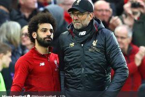 Juergen Klopp Akui Jadwal Piala Afrika Menjadi Bencana bagi Liverpool