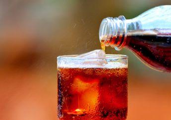 Berita Kesehatan Wanita: Ini Dampak Buruk Konsumsi Soda saat Hamil!