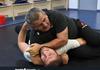 Alasan Utama Ayah Khabib Paksa Sang Juara UFC Berduel dengan Beruang
