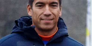 Pelatih Keturunan Indonesia Nyatakan Minat Latih Newcastle United