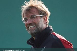 Live Streaming Liverpool Vs Huddersfield Town, Laga Tim Terbaik Liga Inggris Melawan Tim Juru Kunci!
