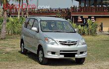 Toyota Avanza Baru Siap Hadir, Pemilik Model Lawas Ingat Fenomena Jual Untung?