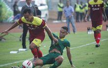 Jumpa Persebaya Lagi, Persik Tak Berkaca dari Piala Gubernur Jatim