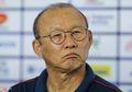 Panggil 30 Pemain untuk TC! Diam-diam Park Hang-seo Sudah Bangun Kekuatan Baru Timnas Vietnam