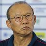 Jelang Lawan Timnas U-22 Indonesia, Park Hang-seo Mendadak Alami Gangguan Kesehatan