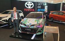 Warga Surabaya, Ada Program Menarik Nih dari Auto2000