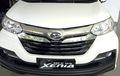 Xenia Baru Ditunggu-tunggu, Daihatsu: Xenia Lama Marketnya Masih Bagus