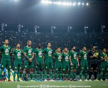 Persebaya Surabaya Dapat Kabar Buruk Jelang Lawan Madura United