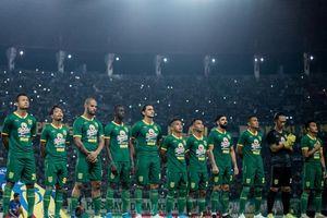 PT LIB Gandeng Panpel Persebaya Meriahkan Ceremony Pembukaan Liga Musim 1 2020