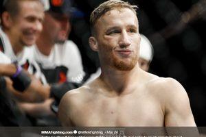Presiden UFC Pastikan Sosok Ini yang Bakal Gantikan Khabib Nurmagomedov untuk Hadapi Tony Ferguson
