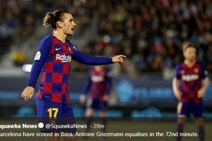 Dapat Korting Capai Rp 400 Miliar, Bintang Barcelona Jadi Incaran 2 Klub Raksasa Liga Inggris