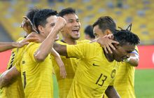 Pemain Mimpi Buruk Timnas Indonesia Terlibat Perselisihan, FAM Tunggu Keputusan FIFA